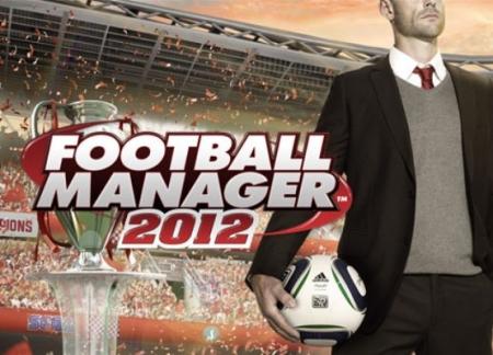 Football Manager на PS Vita пока не будет