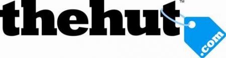 Как заказать товары на TheHut.com?