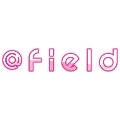 Первые изображения игры @field
